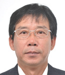 Prof.   Ming YU   ebei University of Technology, China
