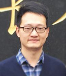 Prof.   Lei ZHANG   Chongqing University, China
