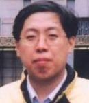 Wen-Tsai SUNG_1.jpg