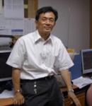 Jan-Ming HO_1.jpg