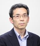 Tatsuji MUNAKA_1.jpg