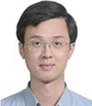 Prof. Mong-Fong HORNG   National Kaohsiung University of Applied Sciences, Taiwan