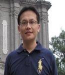 Prof.  Chun-Yen CHUNG   Kun Shan University, Taiwan