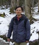 Chang- Wei Hsieh_1.jpg