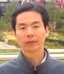 Xiao CHEN_1.jpg