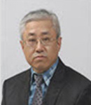 Prof. Hanwoong KIM   Hankyong National University, Korea