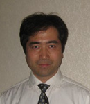 Prof. Takeshi KOSHIBA   Waseda University, Japan
