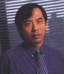 Prof. Jung-Sing JWO   Tunghai University, Taiwan