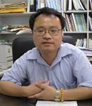 Prof. Shih-Hsu HUANG   Chung Yuan Christian University, Taiwan