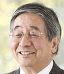 Prof. Junzo WATADA   Universiti Teknologi PETRONAS, Malaysia