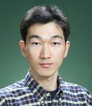 Changsoo JE_1.jpg