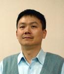 Chia-Sheng TSAI_1.jpg