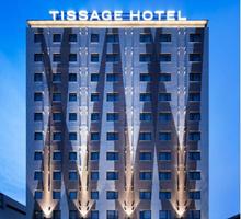Tissage Hotel Naha by Nest 1.jpg