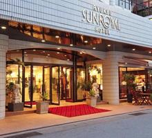 Ryukyu Sun Royal Hotel_1.jpg