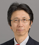 Prof. Naoaki YAMANAKA   Keio University, Japan