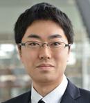 Prof. Tetsuya IIZUKA   The University of Tokyo, Japan