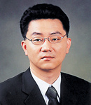 Prof. Sung Yeol KWON   Pukyoung National University, Korea