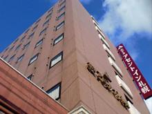 Hotel Ascent Inn Sapporo (3 Star).jpg