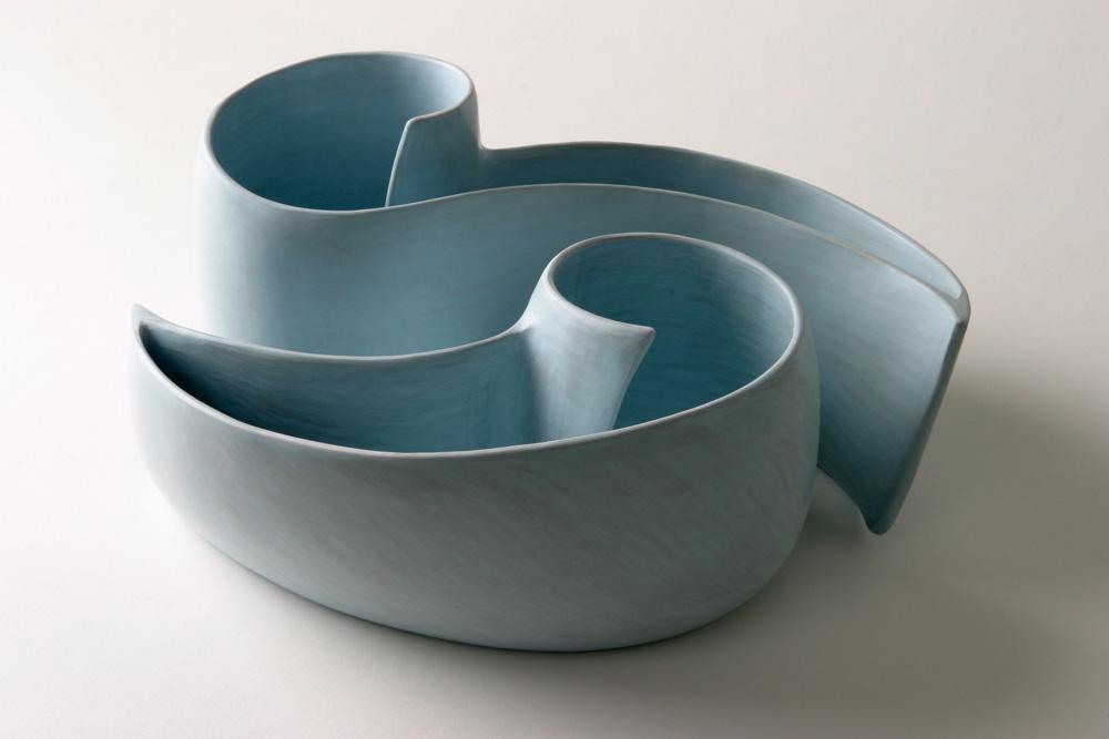 Ionic Vessels