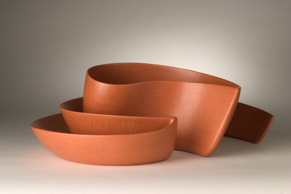 terracotta double (1 of 1).jpg