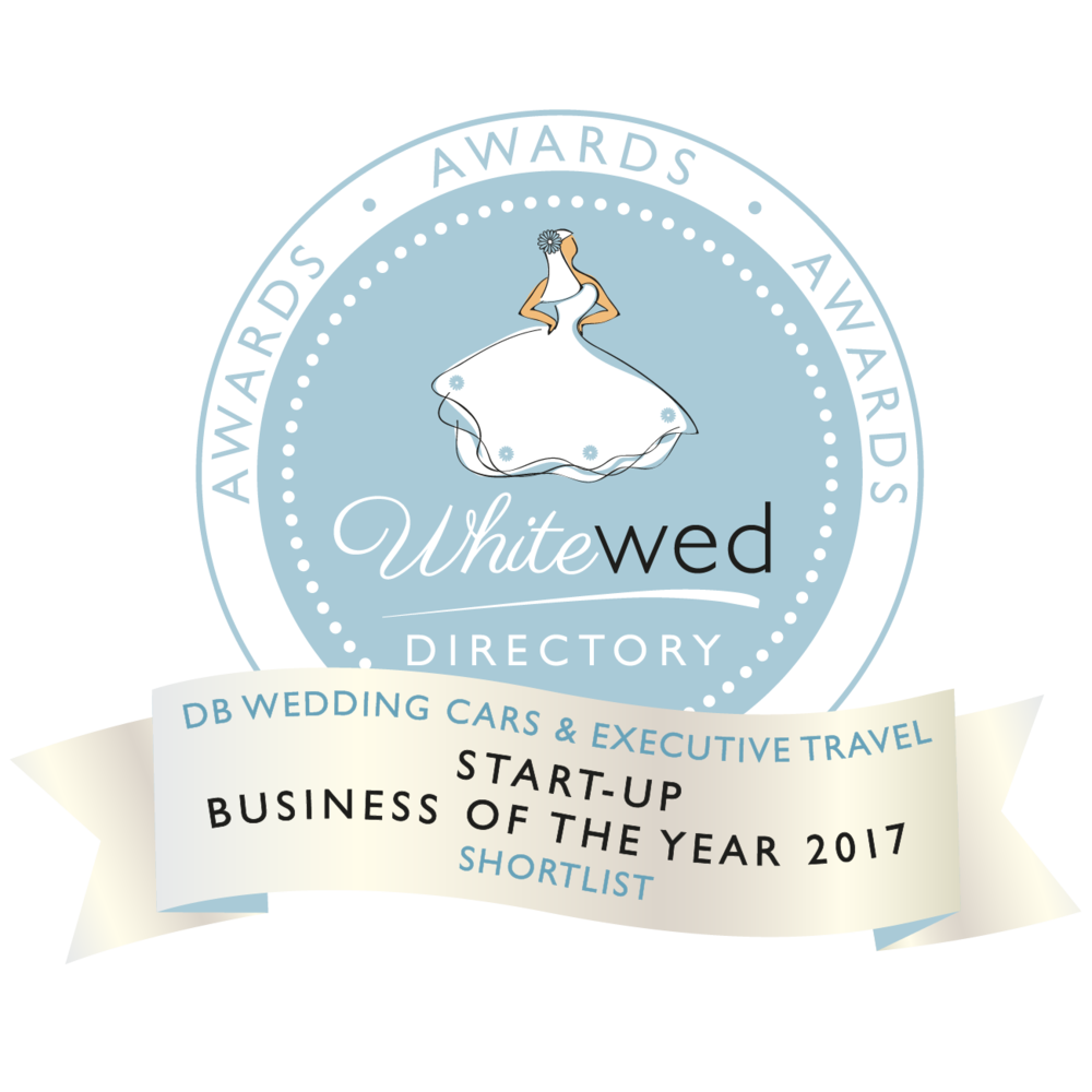 Whitewed Directory