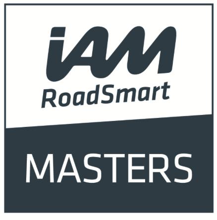 IAM Roadsmart Masters