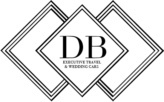 DB Wedding Cars & Executive Travel