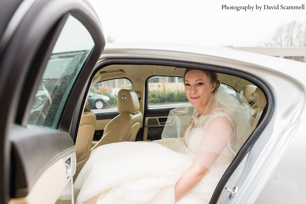 Grittleton+House+weddings+with+S&M+(42+of+200).jpg