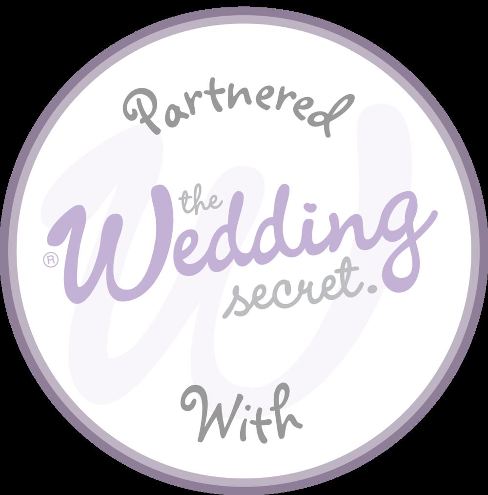 Wedding Secret DB Wedding Cars