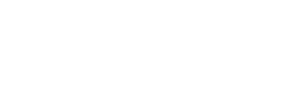 Damerham Fisheries