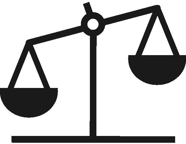 balance-weight-clipart-1_jpg.png