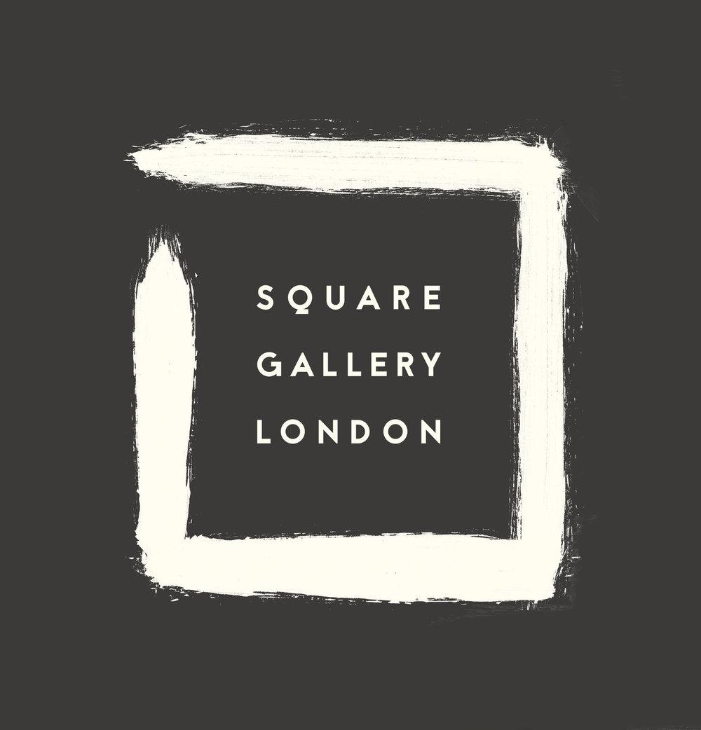 square gallery logo.jpg