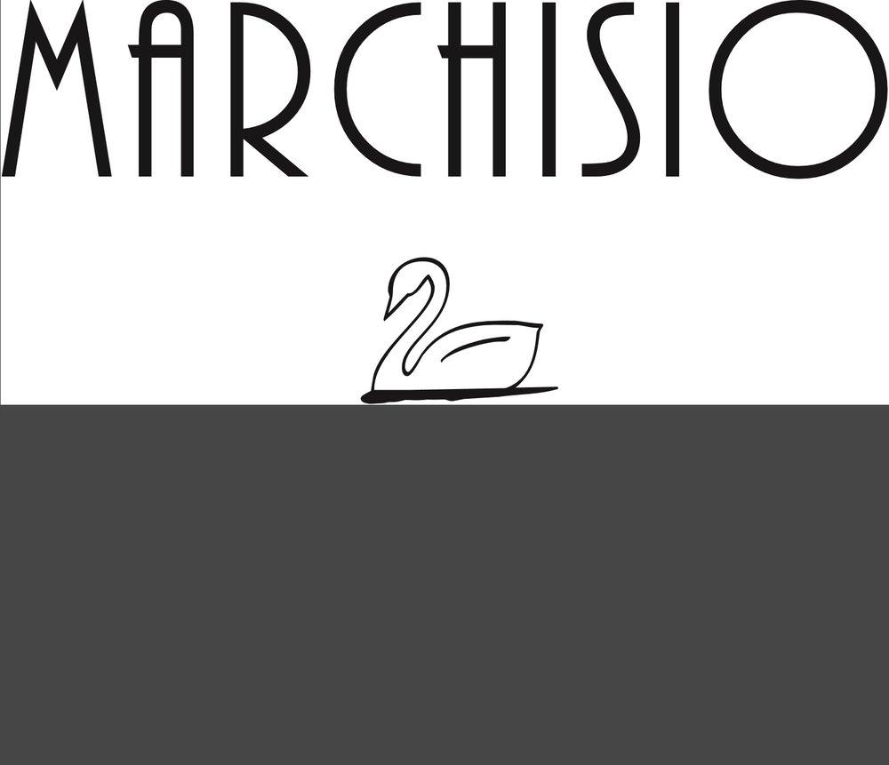 marchisio2.jpg