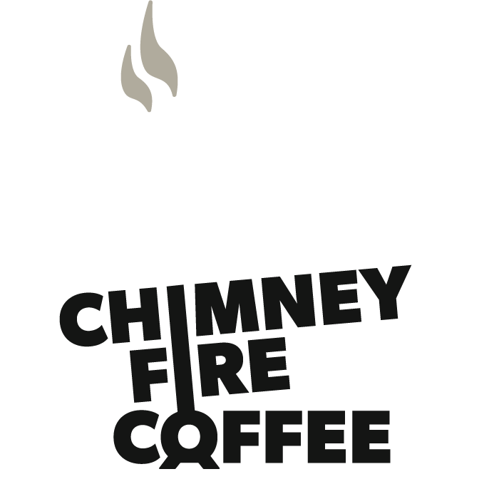 Chimney Fire Coffee