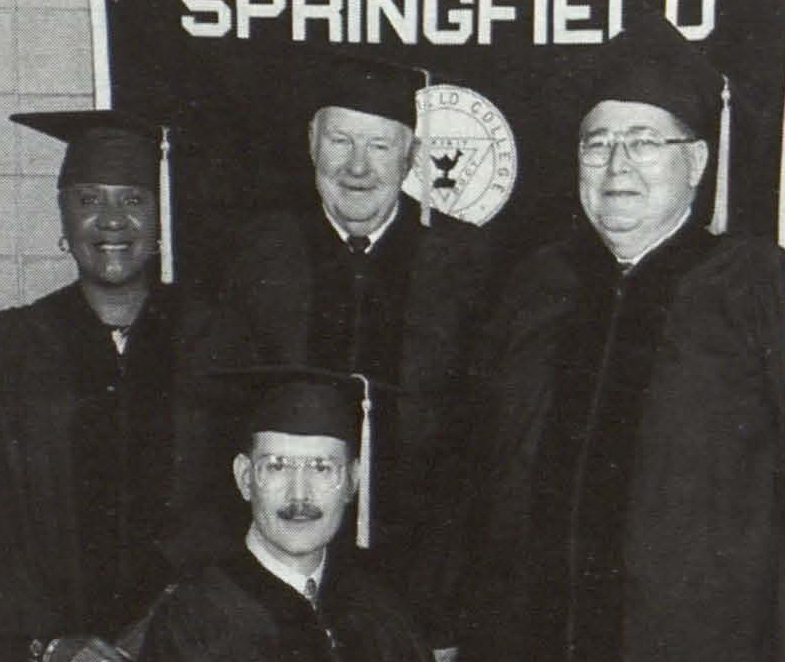 commencement-1998-smith-honary-degree-recipients.jpg