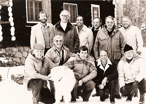 Don Anderson National Camping Task Force.jpg