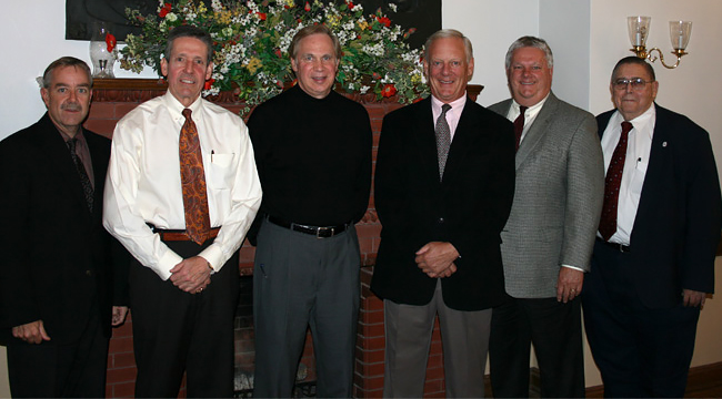 Smith with Group.jpg
