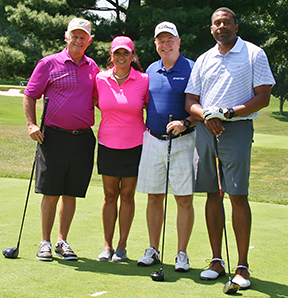 Gallery-photo-golf-event-picture.jpg
