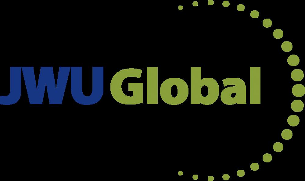 JWU Global identifier