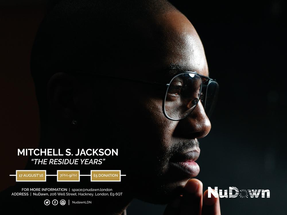 NuDawn Mitchell Jackson.jpg