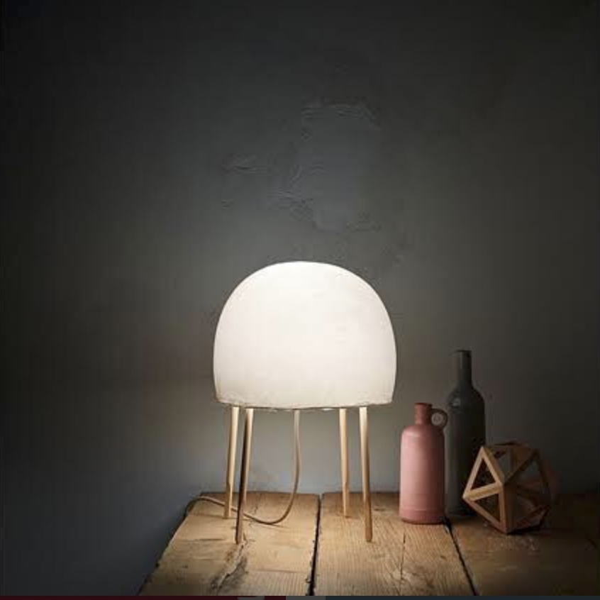 Foscarini table lamps.jpeg