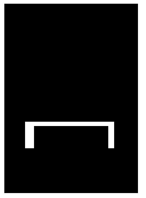 Logos Übersicht.png