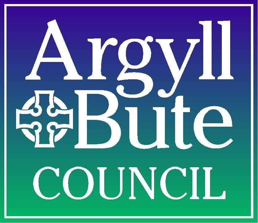 Argyll and Bute Council.jpg