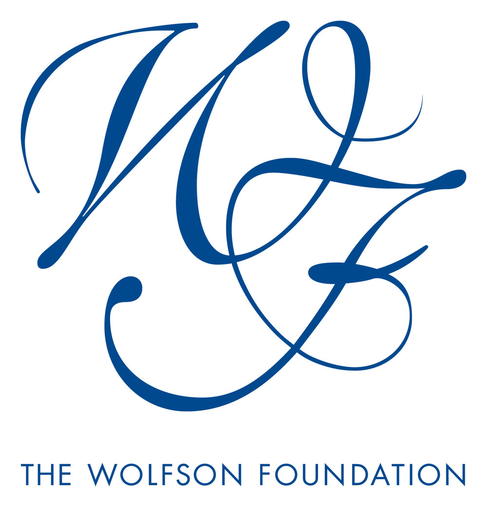 wf-logo-plain.jpg