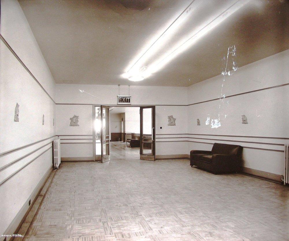 Archive Gentlemen's Cloakroom.JPG