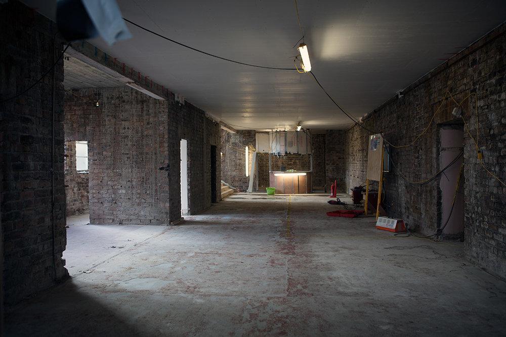 entrance.hall.2.jpg