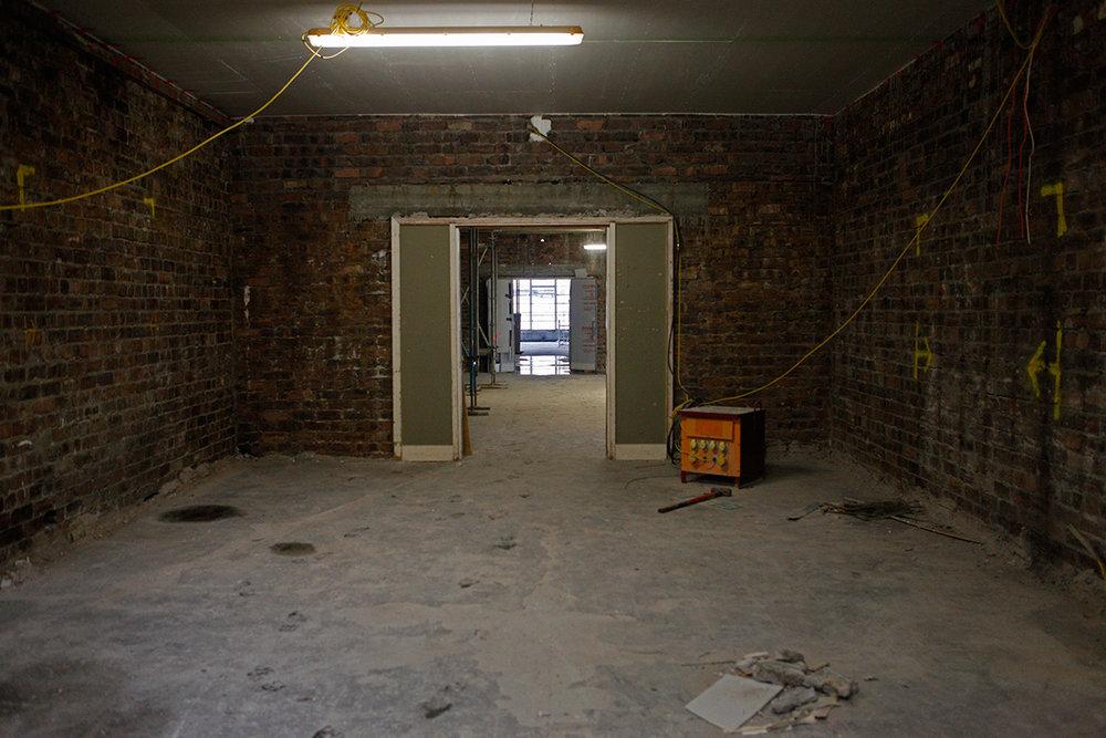 27.03.first.floor.jpg