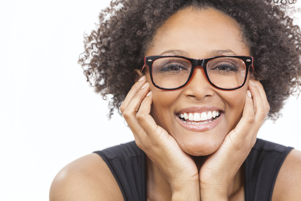 Our eye tests and opticians services are second to none