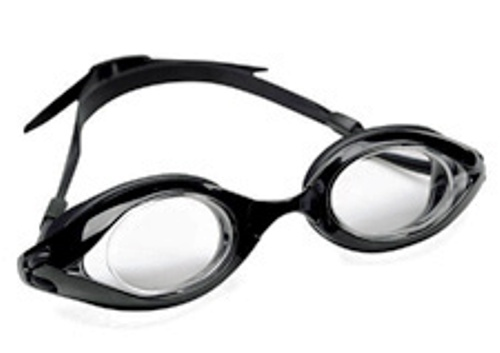 Swimming Goggles - There are a variety of swimming goggles (adult and kids versions) available in a wide range of prescriptions. Staff at your local Specs2U branch can advise you on the best option for your needs.