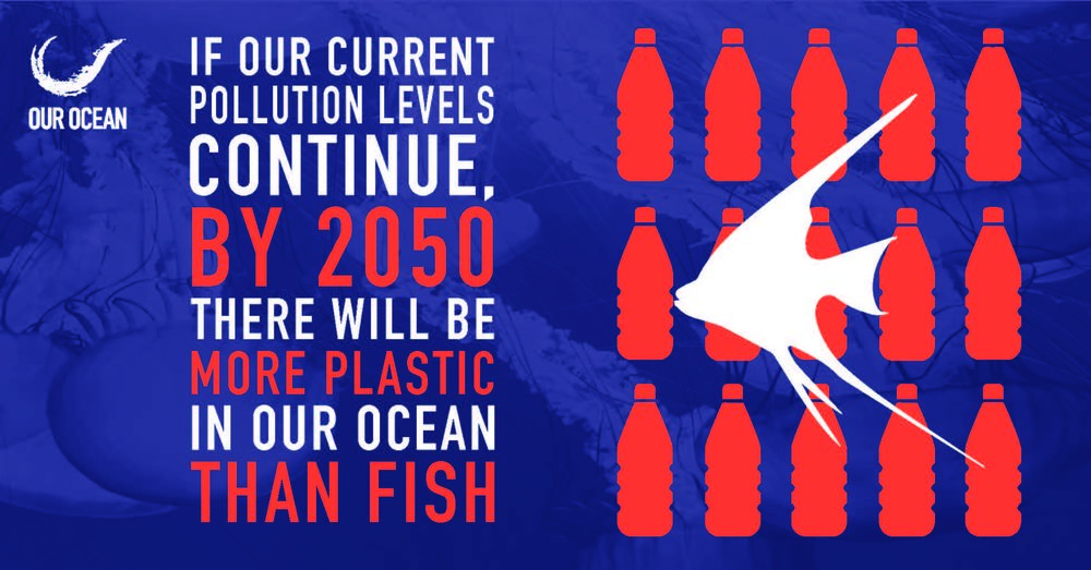 5. Our Ocean Plastic.jpg